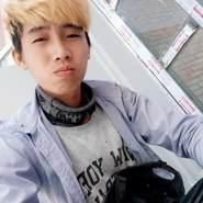 user_md6536's profile photo