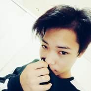 user_sjgo2093's profile photo