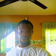 oluwatosinoluwadamil's profile photo