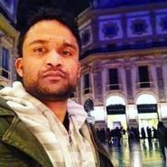 alams634's profile photo