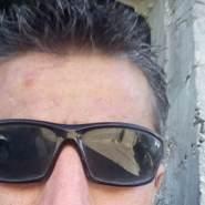 user_jvrbd2068's profile photo