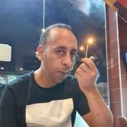 adamh523's profile photo