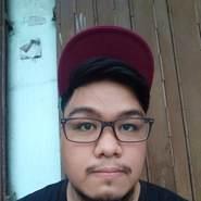 vhin349's profile photo