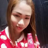 user_ta0932's profile photo