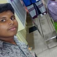 thavas7's profile photo