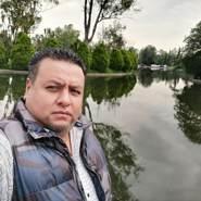 ferz364's profile photo