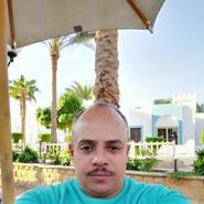 alie8437's profile photo