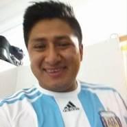 esvinb's profile photo