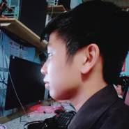 user_zbpn86's profile photo