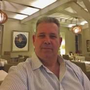 davidwilliam09074_1's profile photo