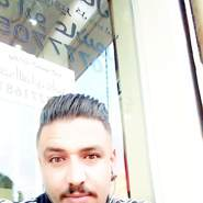 ahmadmahmoued33's profile photo