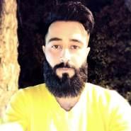servann5's profile photo