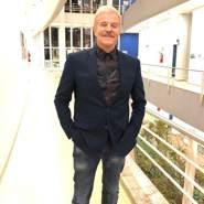 brandonjames77's profile photo