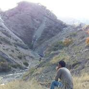 elvin649's profile photo