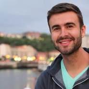mikez2105's profile photo