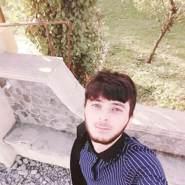 Edik_Edikov's profile photo