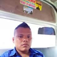 carlosh2270's profile photo