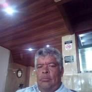marcotuliorevolorio's profile photo