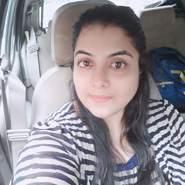 akshatan2's profile photo