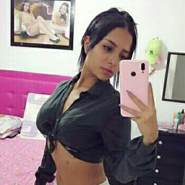 veronica1735's profile photo