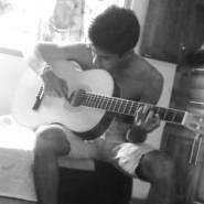 kaveen2's profile photo