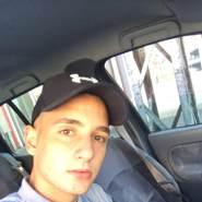 platon1222's profile photo