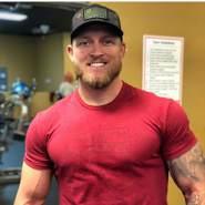 hampshirer's profile photo