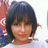 user_xjq532's profile photo