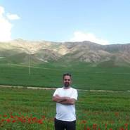 hosseinh58's profile photo