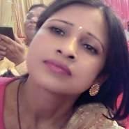 meenas28's profile photo