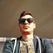 c0sma5's profile photo