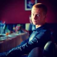 zahertovich's profile photo