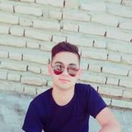 iman_gh1379's profile photo
