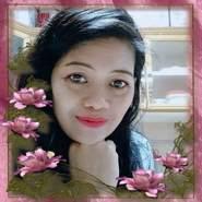 lbrr094's profile photo