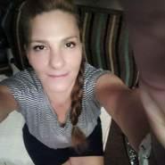 nektariaa's profile photo