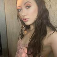 laylamin's profile photo