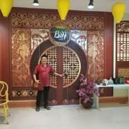 liua459's profile photo