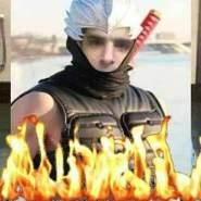 nikitaspetropoulos's profile photo