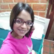 patriciap407's profile photo