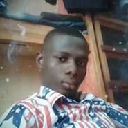 kouassiw2's profile photo