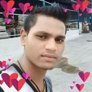 pkr407's profile photo