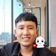 NguyenPhucBaoQuan's profile photo