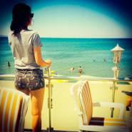 baloncuk's profile photo