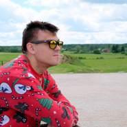 igor587's profile photo