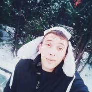user_xure951's profile photo