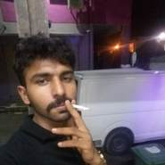 guln459's profile photo