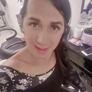 adriperezpalma's profile photo