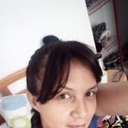 mercyt29's profile photo
