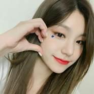 janinaunger's profile photo