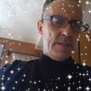 roberts1449's profile photo